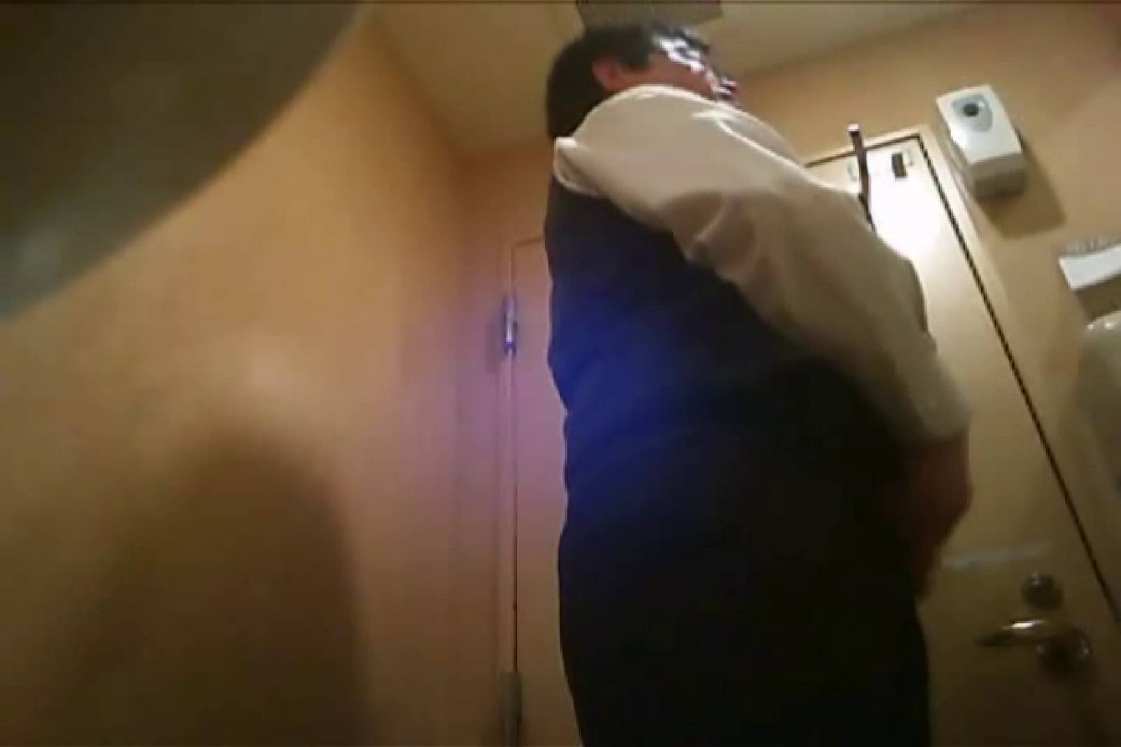 SEASON 2ND!掴み取りさんの洗面所覗き!in新幹線!VOL.05 私服 ゲイアダルト画像 80連発 15