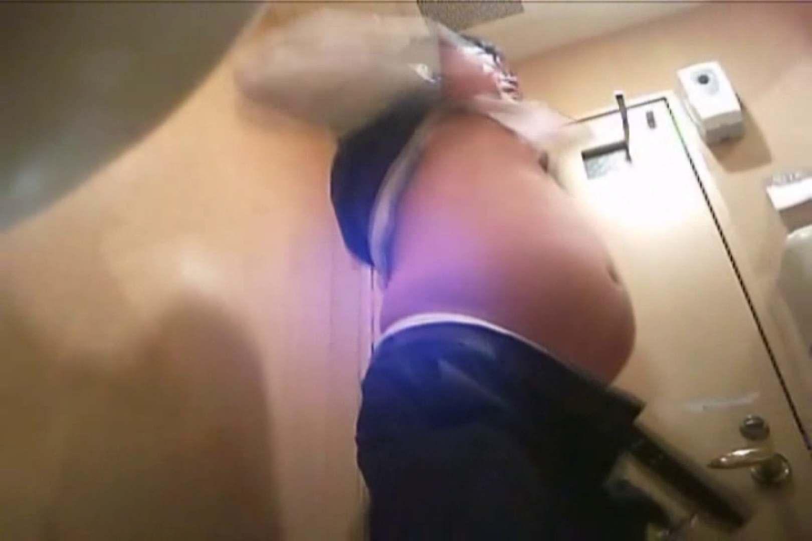 SEASON 2ND!掴み取りさんの洗面所覗き!in新幹線!VOL.05 お尻 ゲイエロ動画 80連発 21