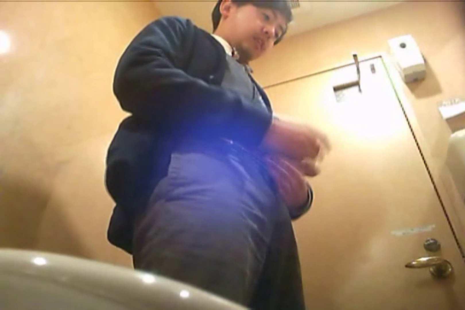 SEASON 2ND!掴み取りさんの洗面所覗き!in新幹線!VOL.05 お尻 ゲイエロ動画 80連発 32