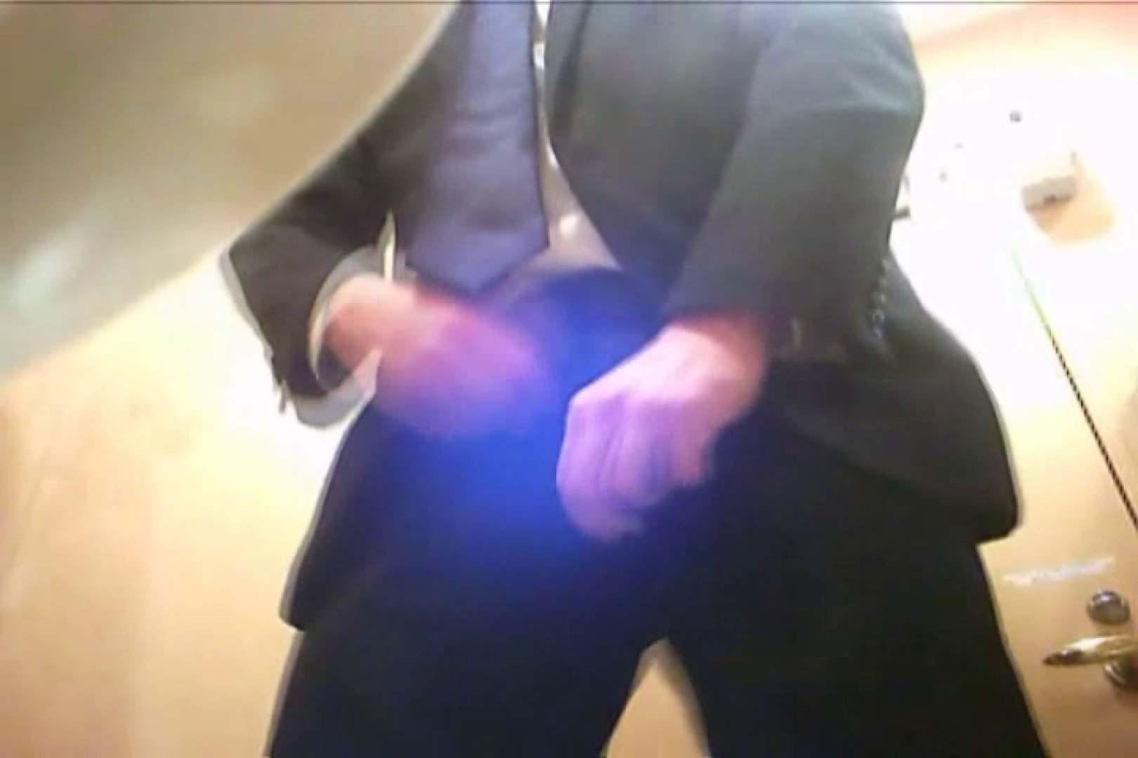 SEASON 2ND!掴み取りさんの洗面所覗き!in新幹線!VOL.07 人気シリーズ ゲイヌード画像 47連発 43