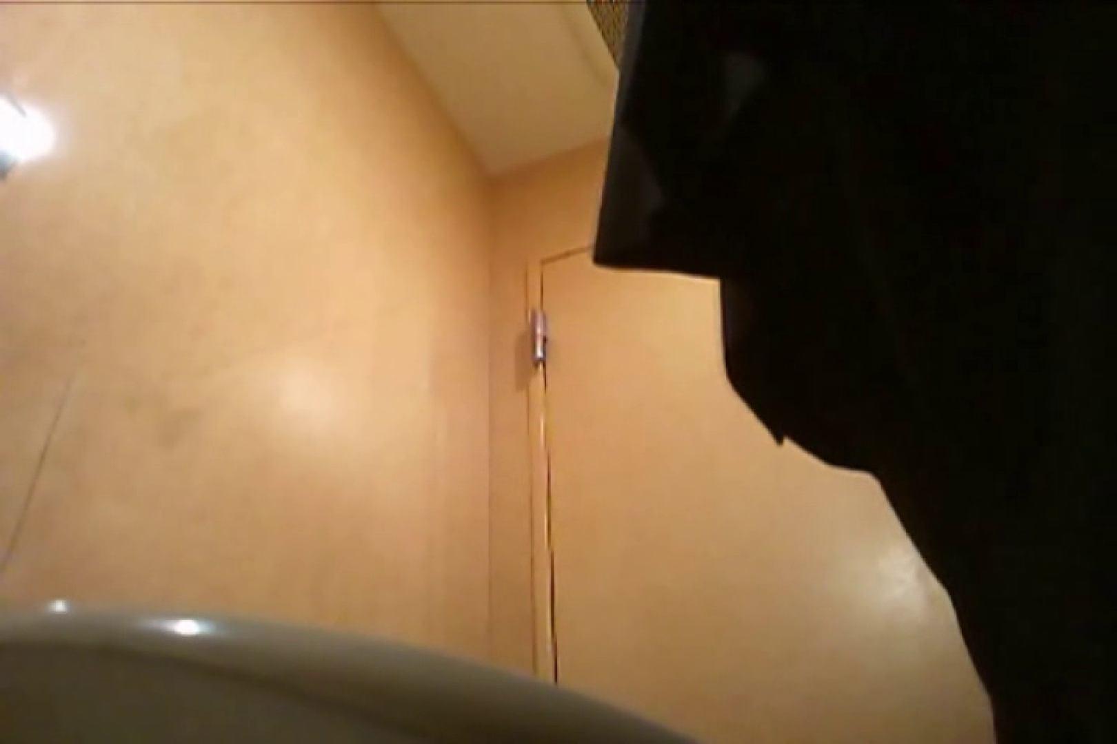 SEASON 2ND!掴み取りさんの洗面所覗き!in新幹線!VOL.08 サル系な男たち ゲイAV画像 102連発 10