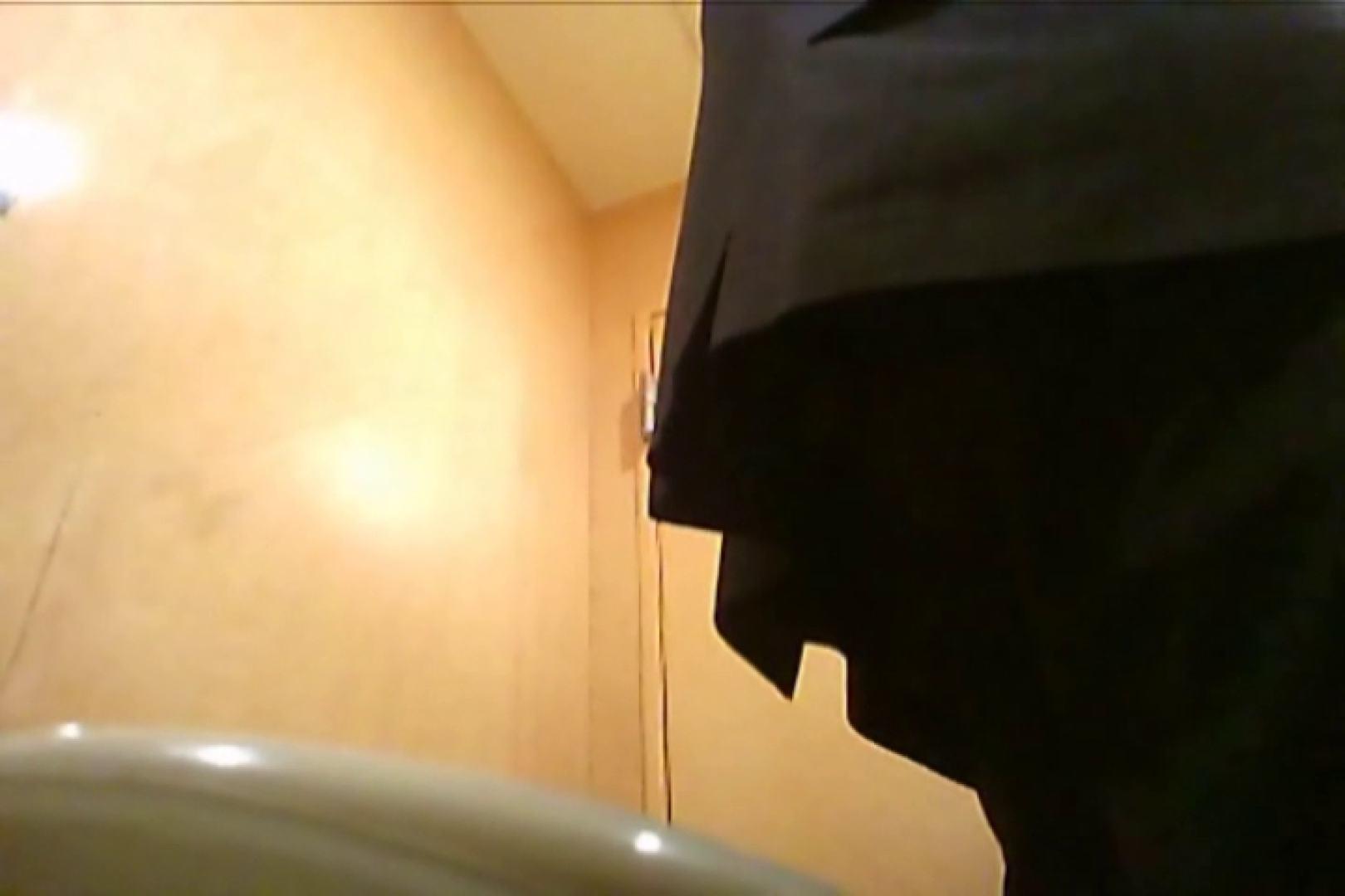 SEASON 2ND!掴み取りさんの洗面所覗き!in新幹線!VOL.08 ノンケ ゲイヌード画像 102連発 19