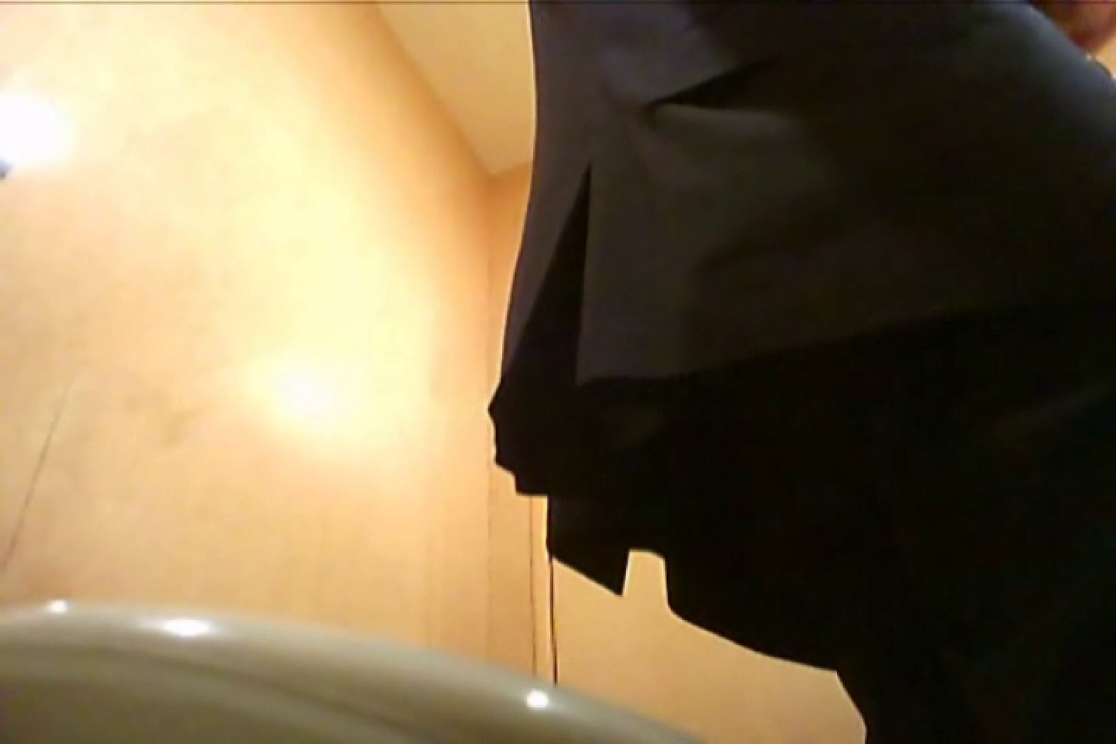 SEASON 2ND!掴み取りさんの洗面所覗き!in新幹線!VOL.08 リーマン系な男たち しりまんこ画像 102連発 22