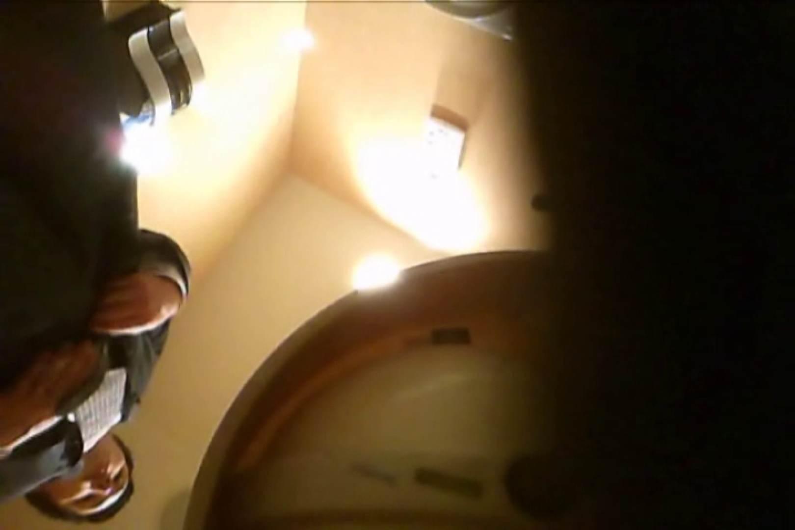 SEASON 2ND!掴み取りさんの洗面所覗き!in新幹線!VOL.08 スーツ ゲイ流出動画キャプチャ 102連発 76