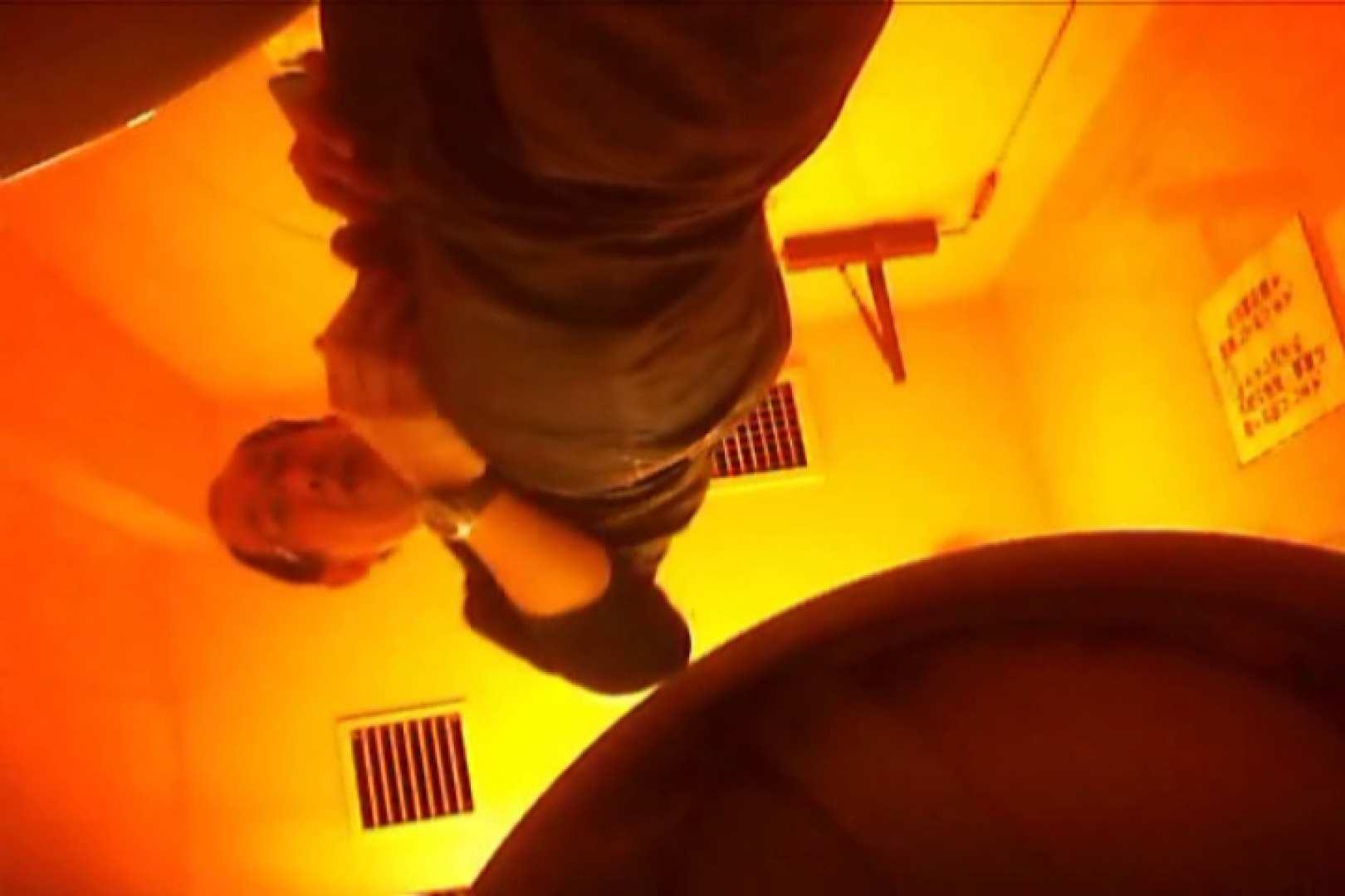 ゲイ 肉棒 動画|SEASON 2ND!掴み取りさんの洗面所覗き!in新幹線!VOL.23※超イケメン登場!!|スーツ