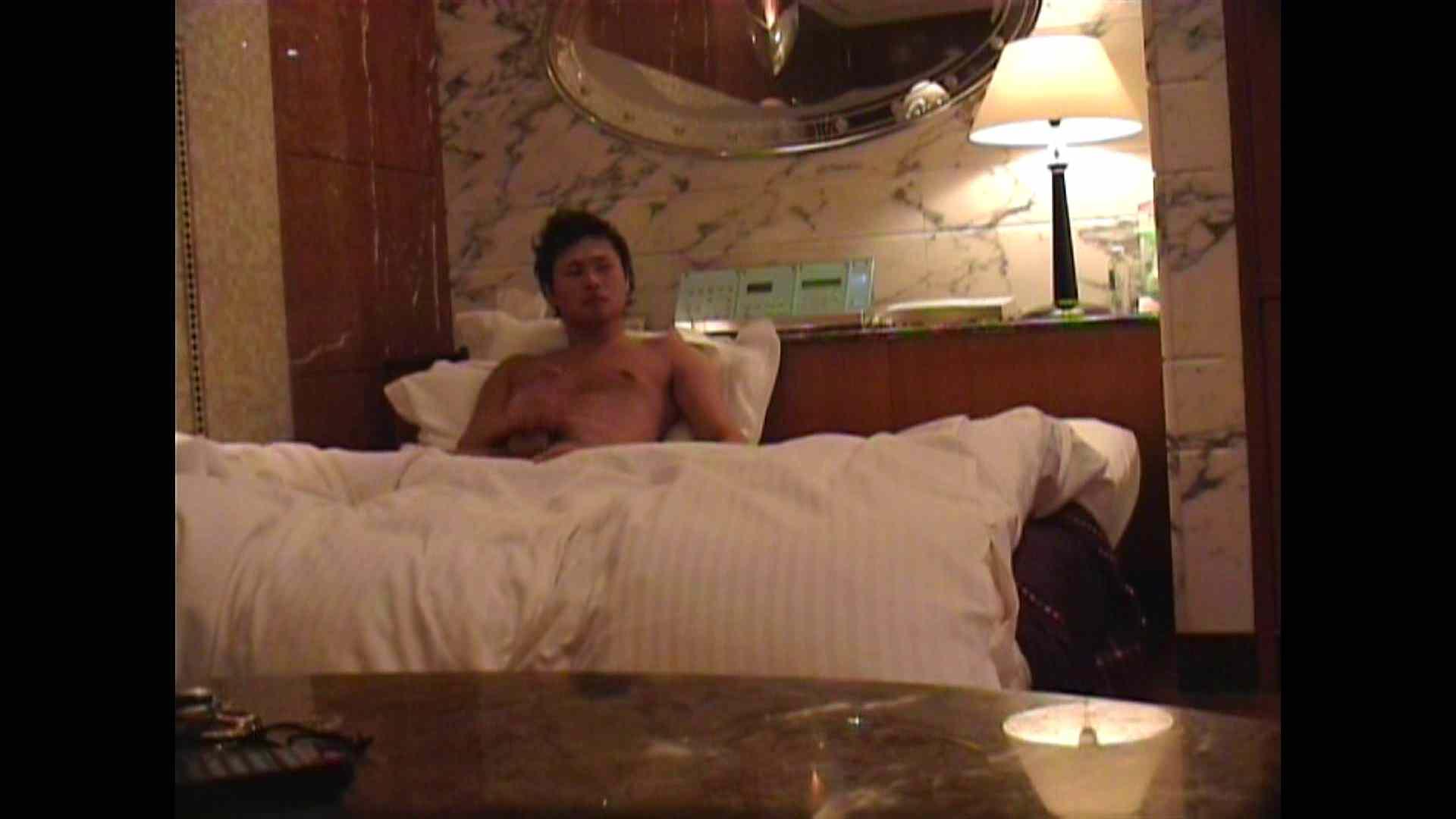 オナ好き五郎さん投稿!イケメン限定、オナニーでイク瞬間を撮影 その2 ノンケのオナニー ゲイ精子画像 98連発 80