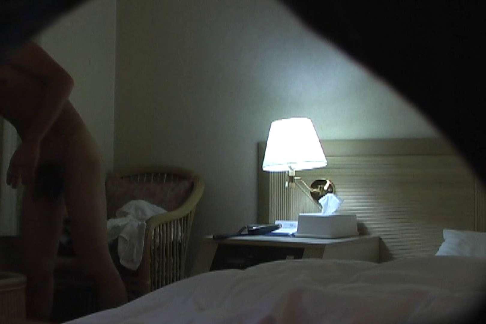 オナ好き五郎さん投稿!イケメン限定!下着着替え覗いちゃいました編!Vol.01 ノンケのオナニー ゲイアダルトビデオ画像 20連発 3