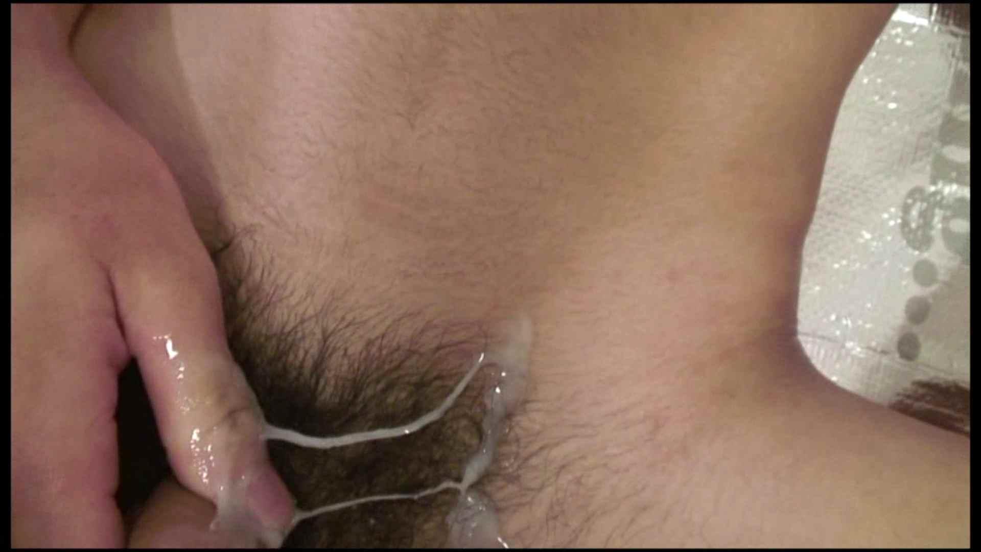 テカテカ筋肉、テカキン!この肉体美に触れてみたい・・・。 フェラ男子 ゲイアダルト画像 41連発 3