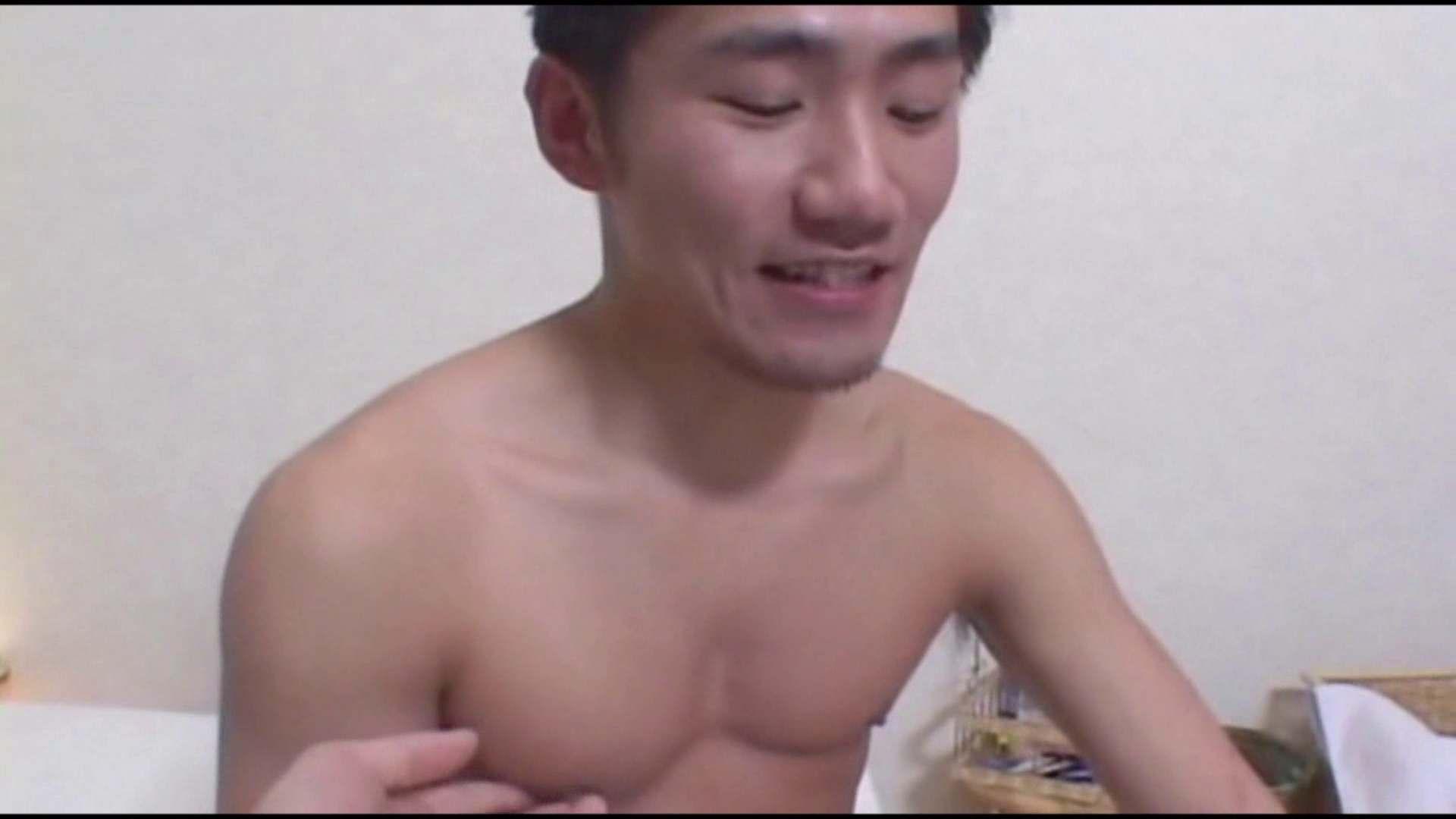 ショウ&ナオキのエロMAXファンタジーVOL.01(ショウ編) フェラ男子 ゲイ射精画像 104連発 30