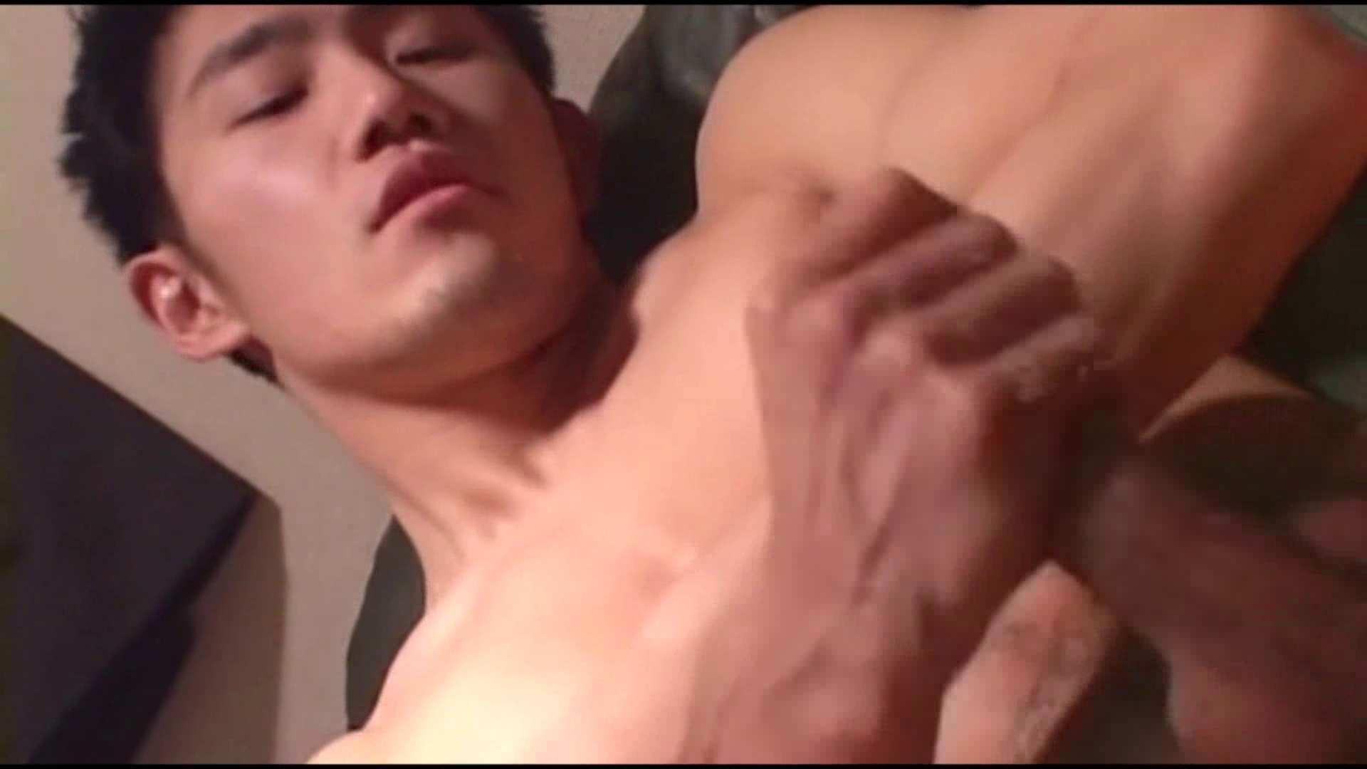 ショウ&ナオキのエロMAXファンタジーVOL.02(ショウ編) 手コキ ちんぽ画像 89連発 59