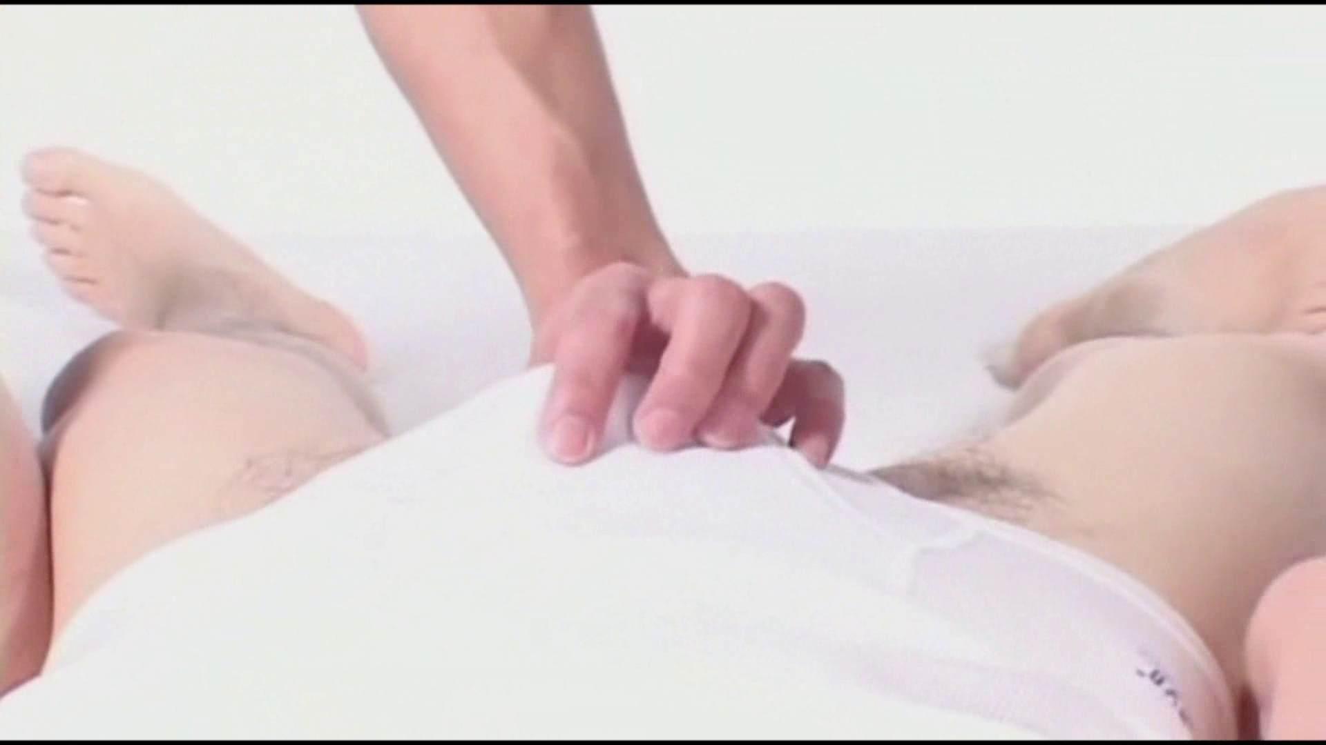 ショウ&ナオキのエロMAXファンタジーVOL.06(ナオキ&ショウ共同作業編) 3P  61連発 18
