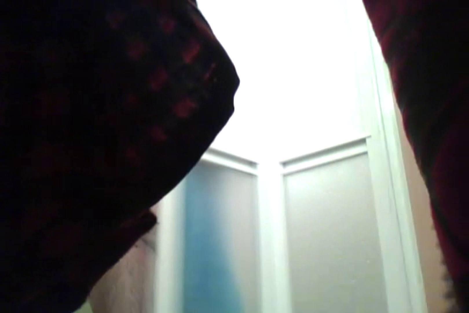 チンピースさん初投稿!自分家!?大学生の友達覗いてしまいました。VOL.09 投稿シリーズ | 入浴・シャワー  72連発 29