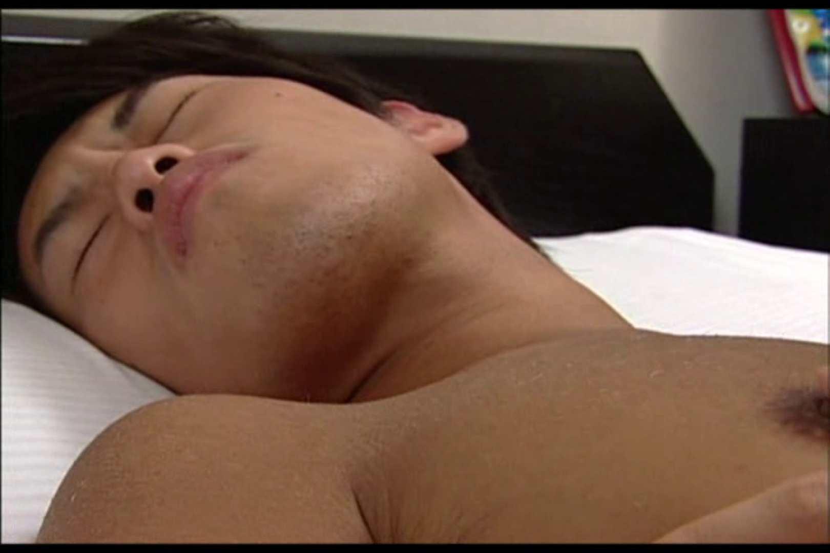 かよわい若者達の性的コミュニケーション(高画質ver)VOL.02 入浴・シャワー ゲイエロビデオ画像 62連発 5