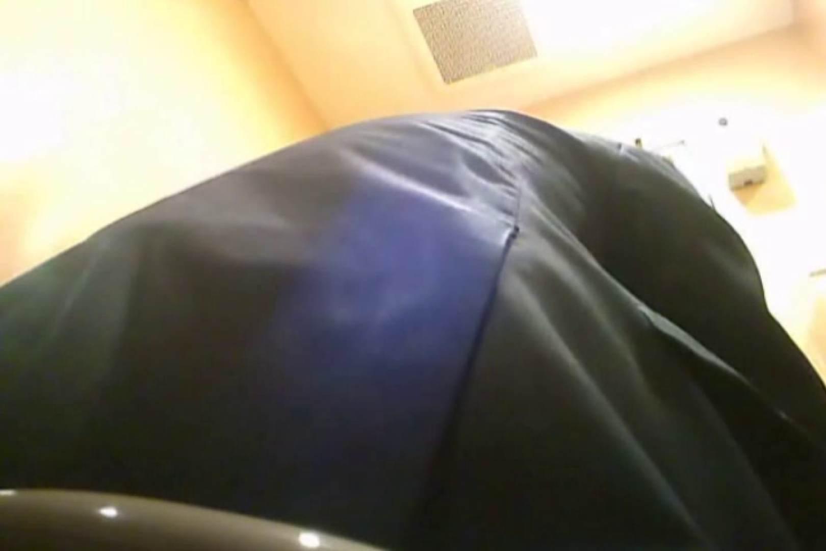 SEASON 3rd!掴み取りさんの洗面所覗き!in新幹線!VOL.03 ノンケ ゲイアダルト画像 71連発 29