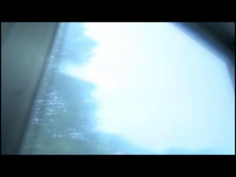 ゲイ 肉棒 動画|日本の祭り第13弾!室蘭工業大学明徳寮祭VOL.02|ミサイルゲイボーイ