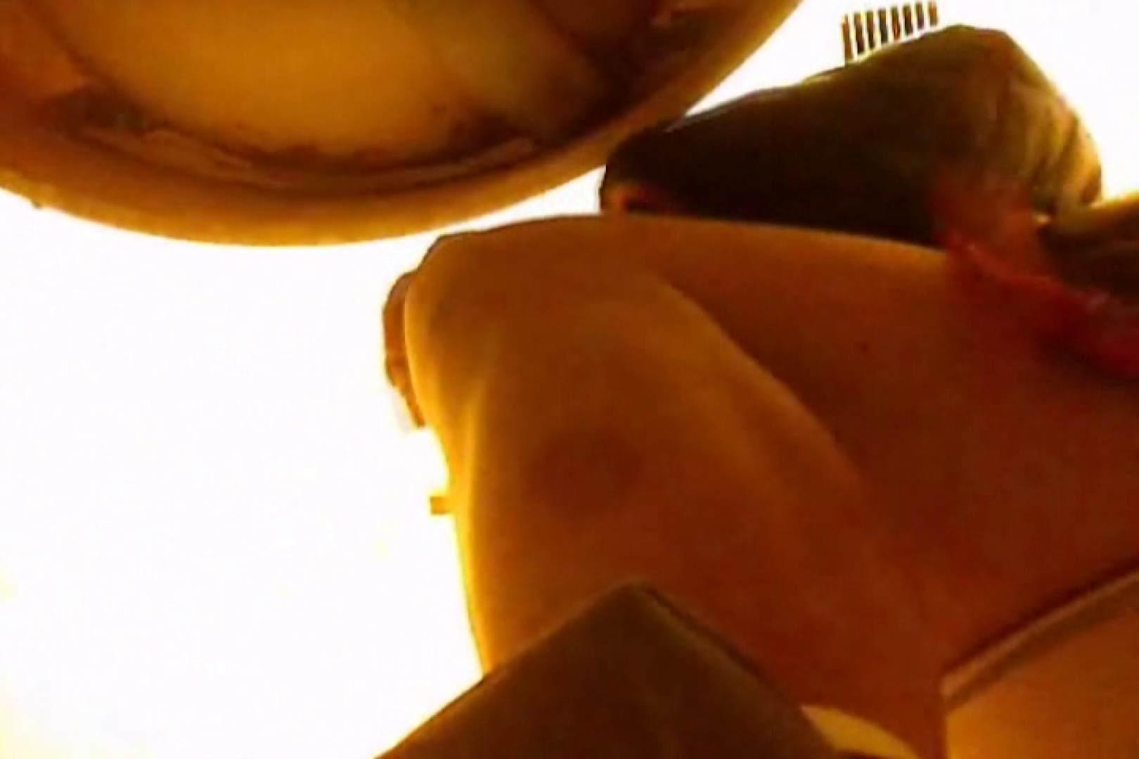 SEASON 3rd!掴み取りさんの洗面所覗き!in新幹線!VOL.18 私服 ゲイ無料エロ画像 61連発 3