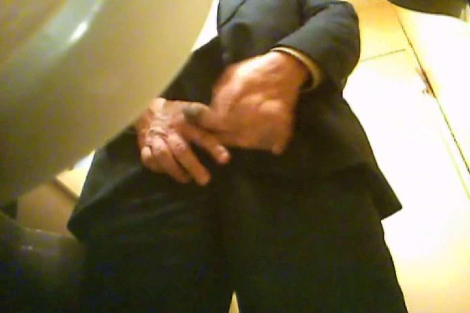 SEASON 3rd!掴み取りさんの洗面所覗き!in新幹線!VOL.21 念願の完全無修正 ゲイ射精画像 108連発 18