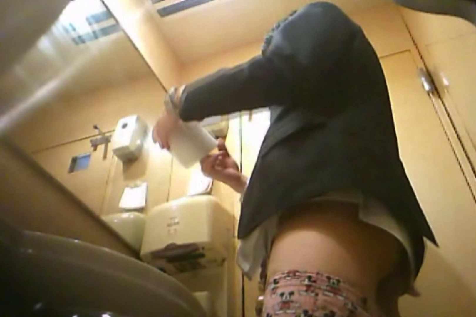 SEASON 3rd!掴み取りさんの洗面所覗き!in新幹線!VOL.21 男に首ったけ ゲイエロ動画 108連発 67