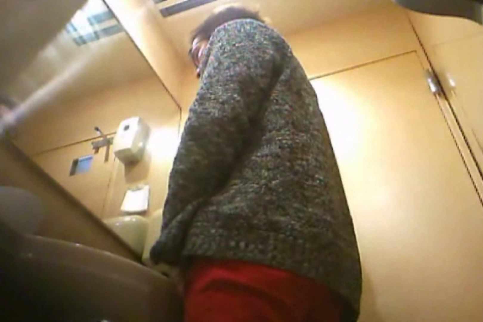 SEASON 3rd!掴み取りさんの洗面所覗き!in新幹線!VOL.21 私服 ゲイアダルト画像 108連発 84
