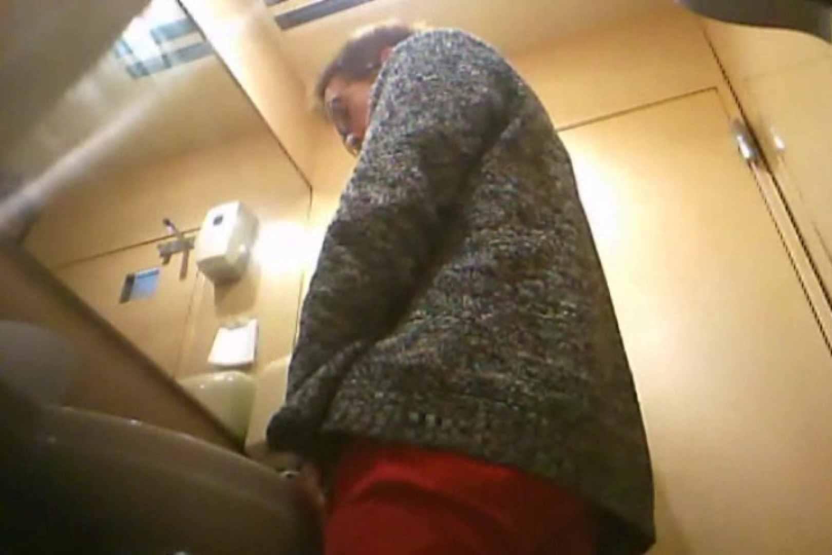 SEASON 3rd!掴み取りさんの洗面所覗き!in新幹線!VOL.21 リーマン系な男たち 男同士動画 108連発 86