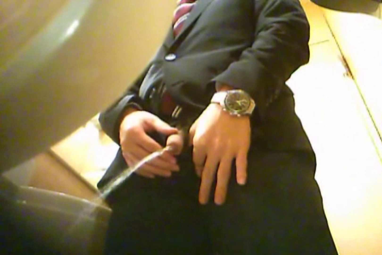 SEASON 3rd!掴み取りさんの洗面所覗き!in新幹線!VOL.21 覗きお宝 ゲイエロ動画 108連発 101