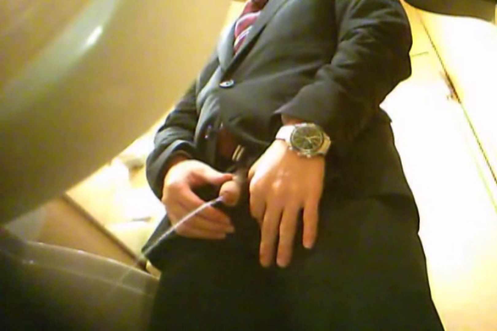 SEASON 3rd!掴み取りさんの洗面所覗き!in新幹線!VOL.21 リーマン系な男たち 男同士動画 108連発 102