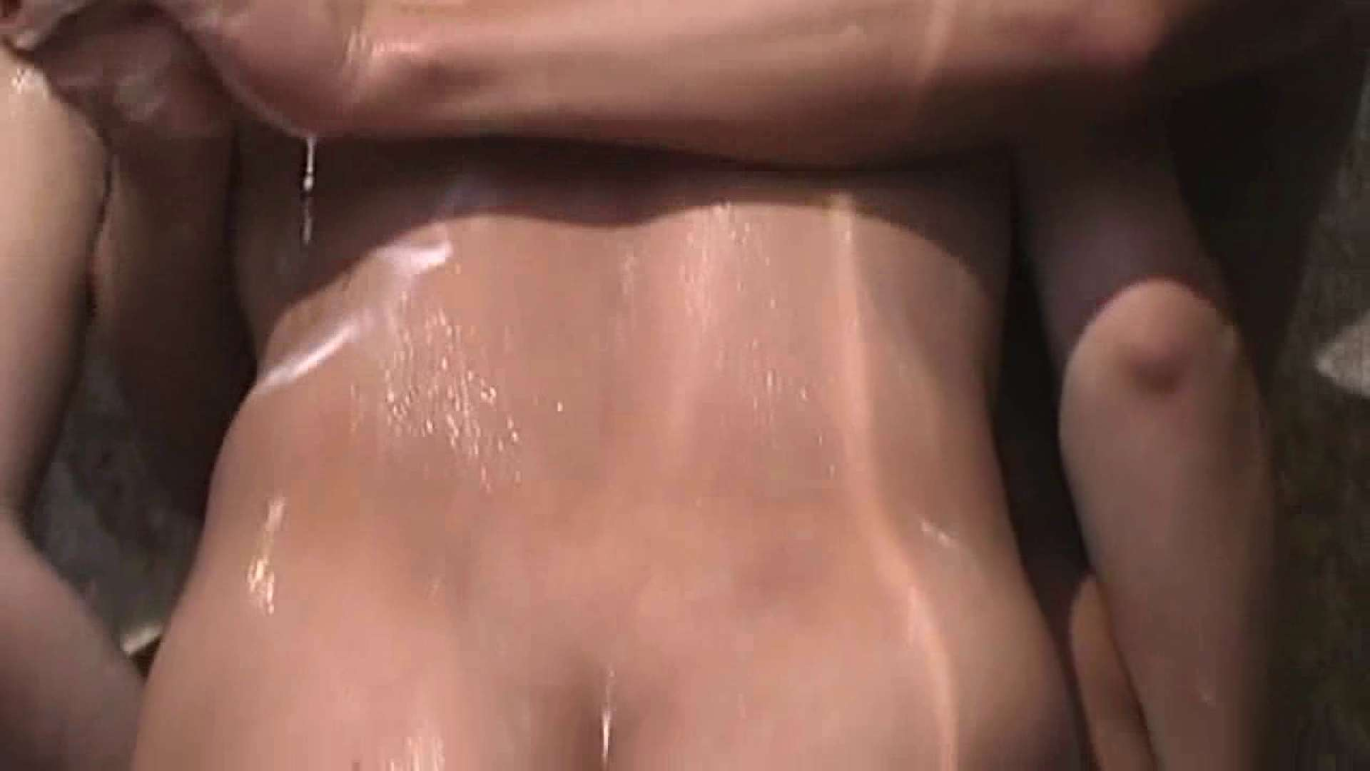 泡まみれのカップル!iプリケツが好きなんです。 アナル舐め ゲイ無修正動画画像 98連発 6