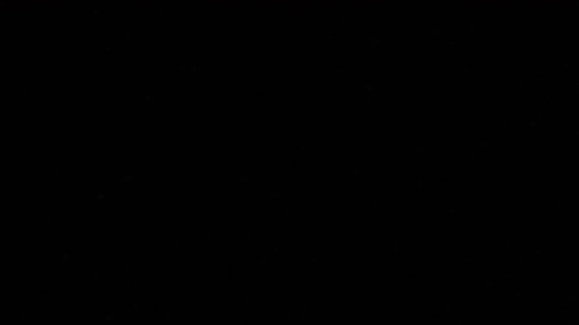 SPYさん初投稿!マンション覗き!5000K!ハイビジョン撮影VOL.05(元サッカー部員社会人) 私服 男同士動画 75連発 5