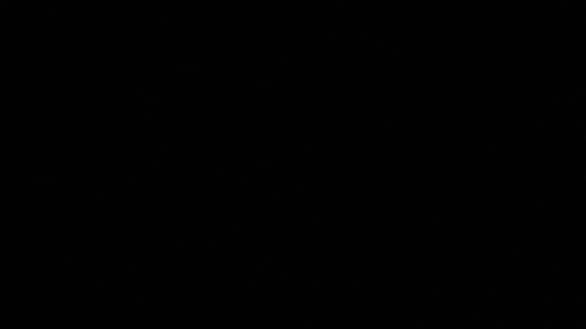 SPYさん初投稿!マンション覗き!5000K!ハイビジョン撮影VOL.05(元サッカー部員社会人) 自慰 | スポーツマン  75連発 12