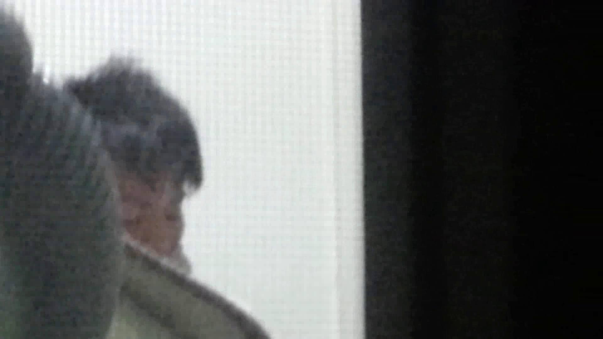 SPYさん初投稿!マンション覗き!5000K!ハイビジョン撮影VOL.05(元サッカー部員社会人) 念願の完全無修正 ゲイアダルト画像 75連発 13