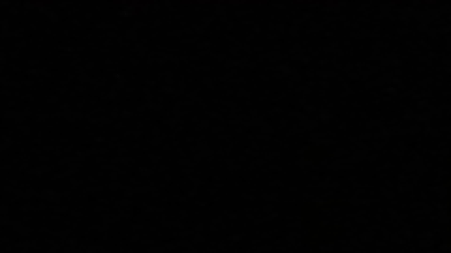SPYさん初投稿!マンション覗き!5000K!ハイビジョン撮影VOL.05(元サッカー部員社会人) 私服 男同士動画 75連発 16