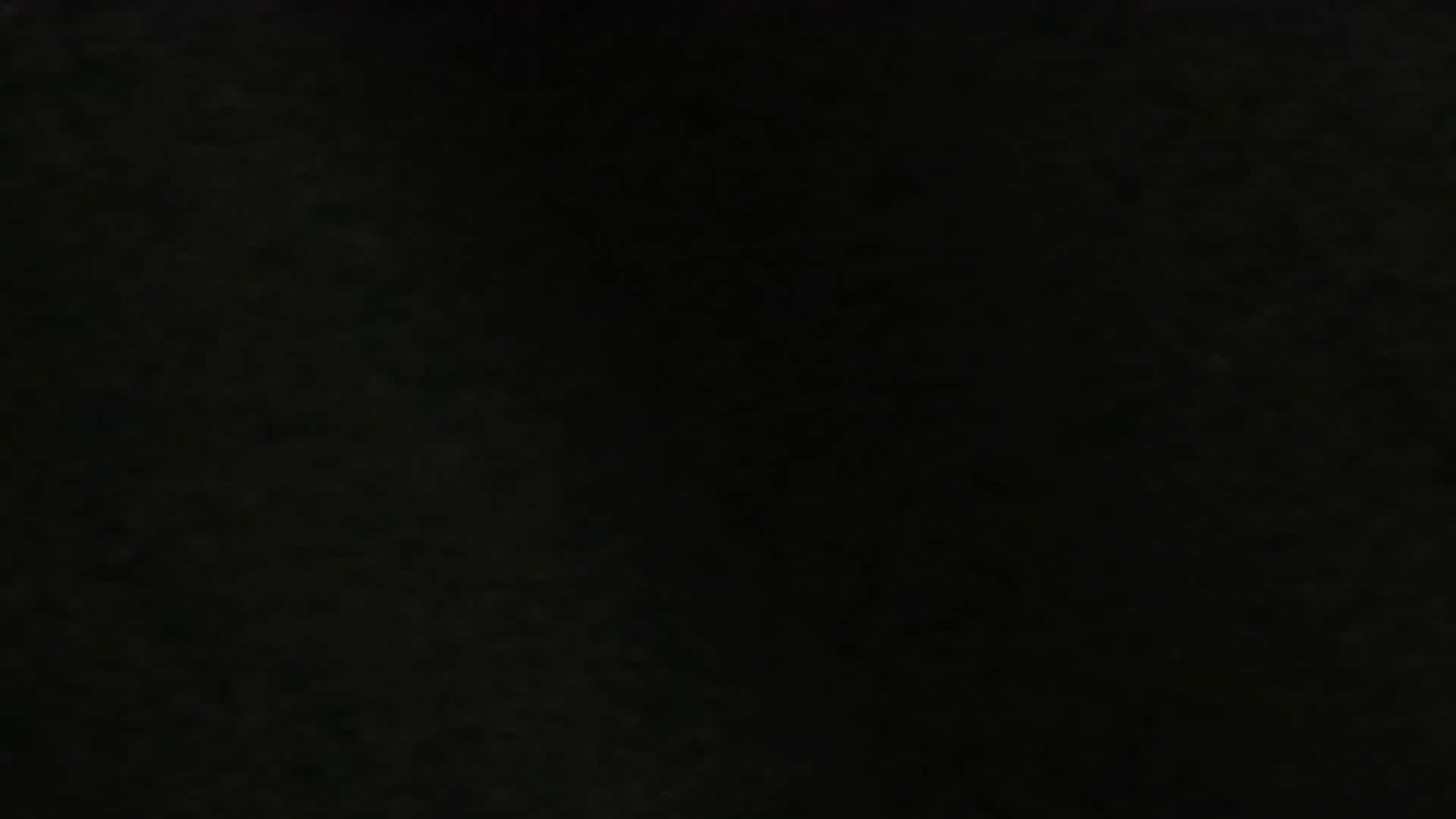 SPYさん初投稿!マンション覗き!5000K!ハイビジョン撮影VOL.05(元サッカー部員社会人) 覗きお宝 ゲイ無修正画像 75連発 20
