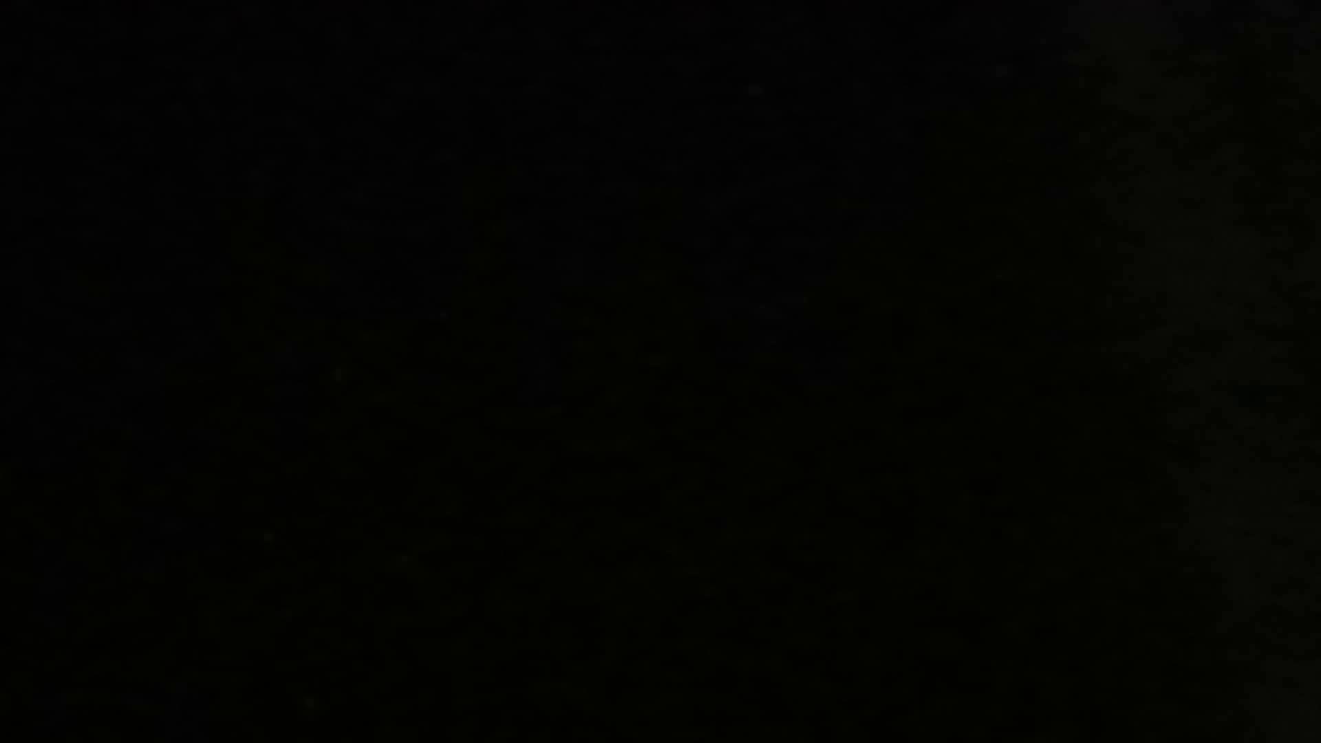 SPYさん初投稿!マンション覗き!5000K!ハイビジョン撮影VOL.05(元サッカー部員社会人) のぞき ゲイ無料エロ画像 75連発 21
