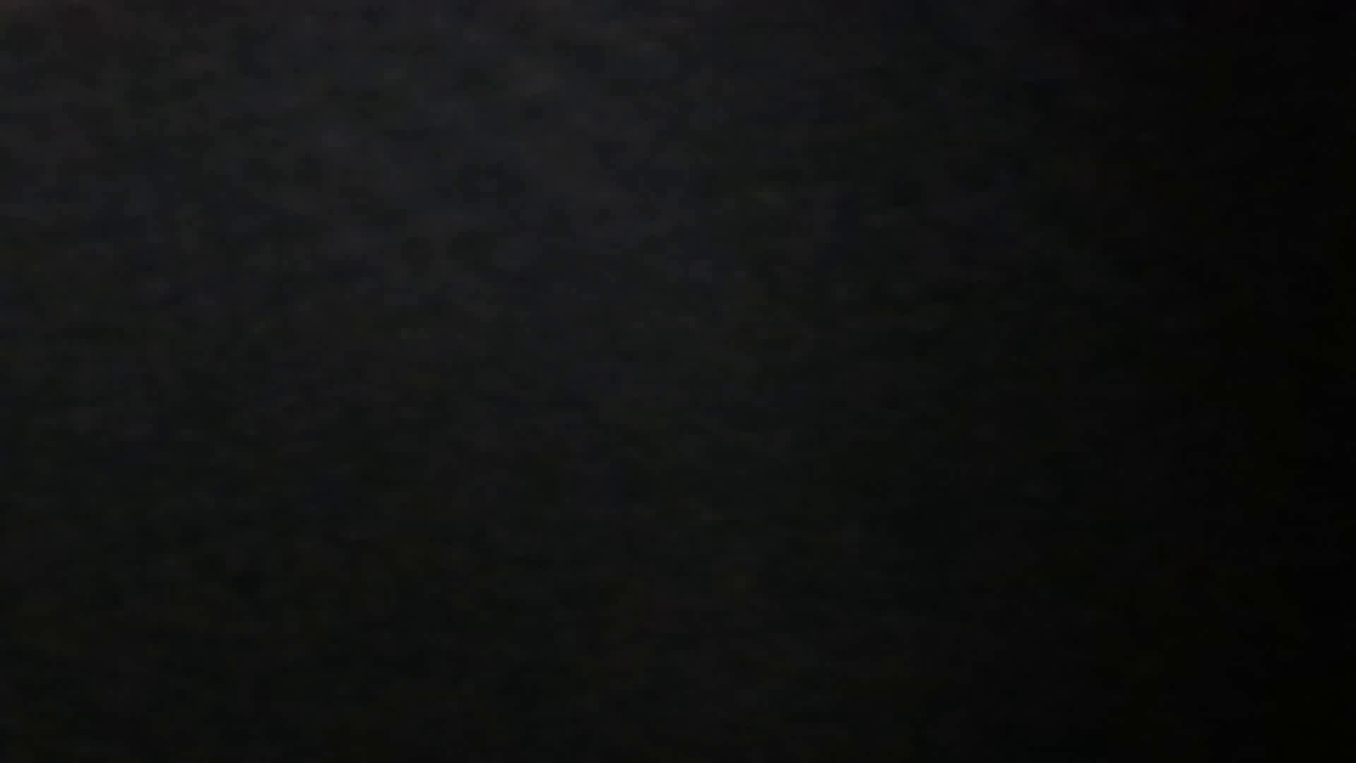 SPYさん初投稿!マンション覗き!5000K!ハイビジョン撮影VOL.05(元サッカー部員社会人) 覗きお宝 ゲイ無修正画像 75連発 31