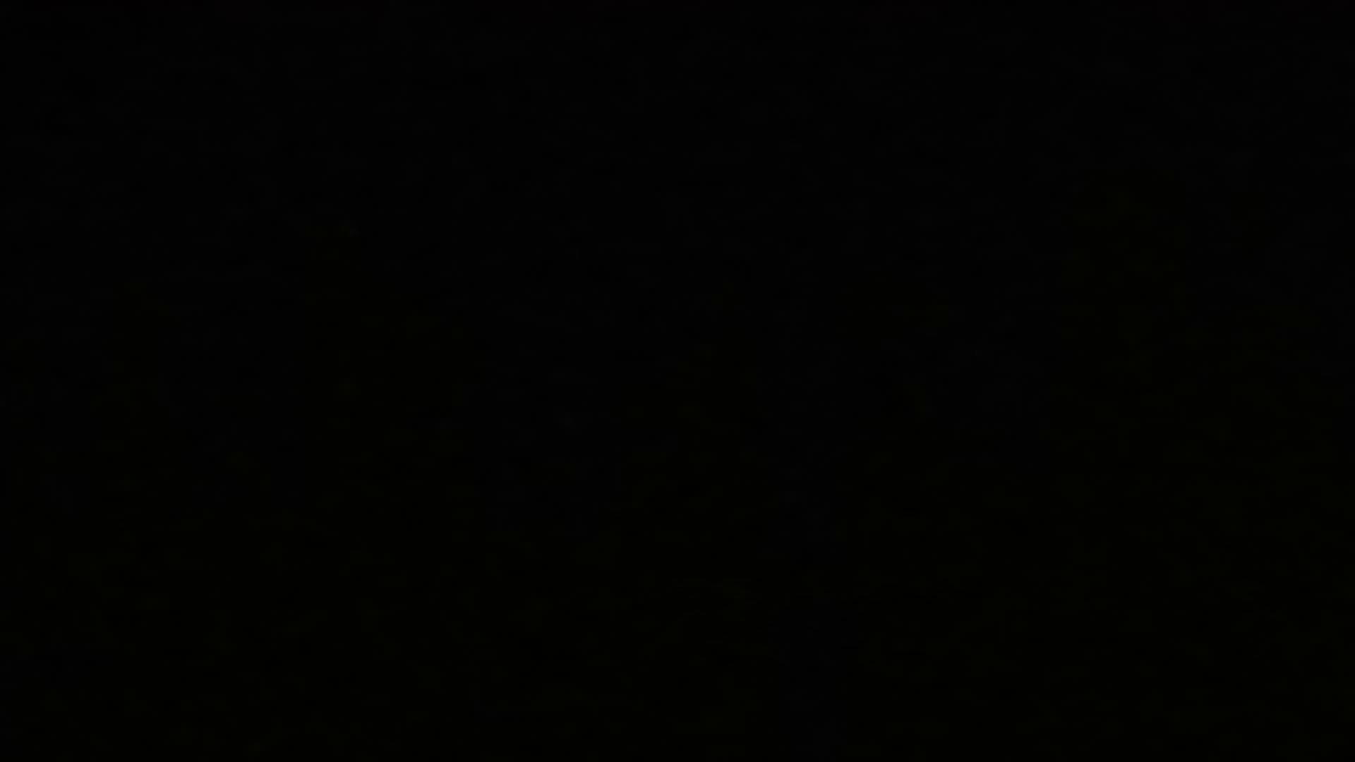 SPYさん初投稿!マンション覗き!5000K!ハイビジョン撮影VOL.05(元サッカー部員社会人) のぞき ゲイ無料エロ画像 75連発 32