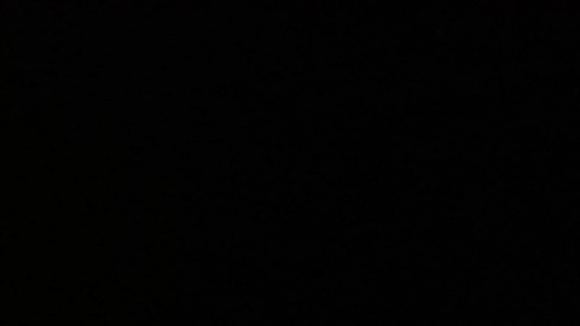 SPYさん初投稿!マンション覗き!5000K!ハイビジョン撮影VOL.05(元サッカー部員社会人) 自慰 | スポーツマン  75連発 34