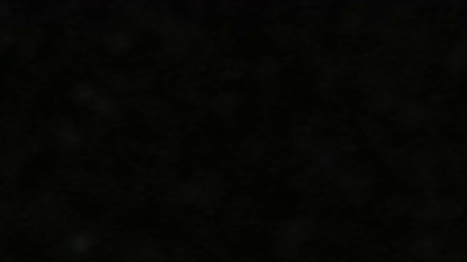 SPYさん初投稿!マンション覗き!5000K!ハイビジョン撮影VOL.05(元サッカー部員社会人) ノンケのオナニー ゲイエロ動画 75連発 36