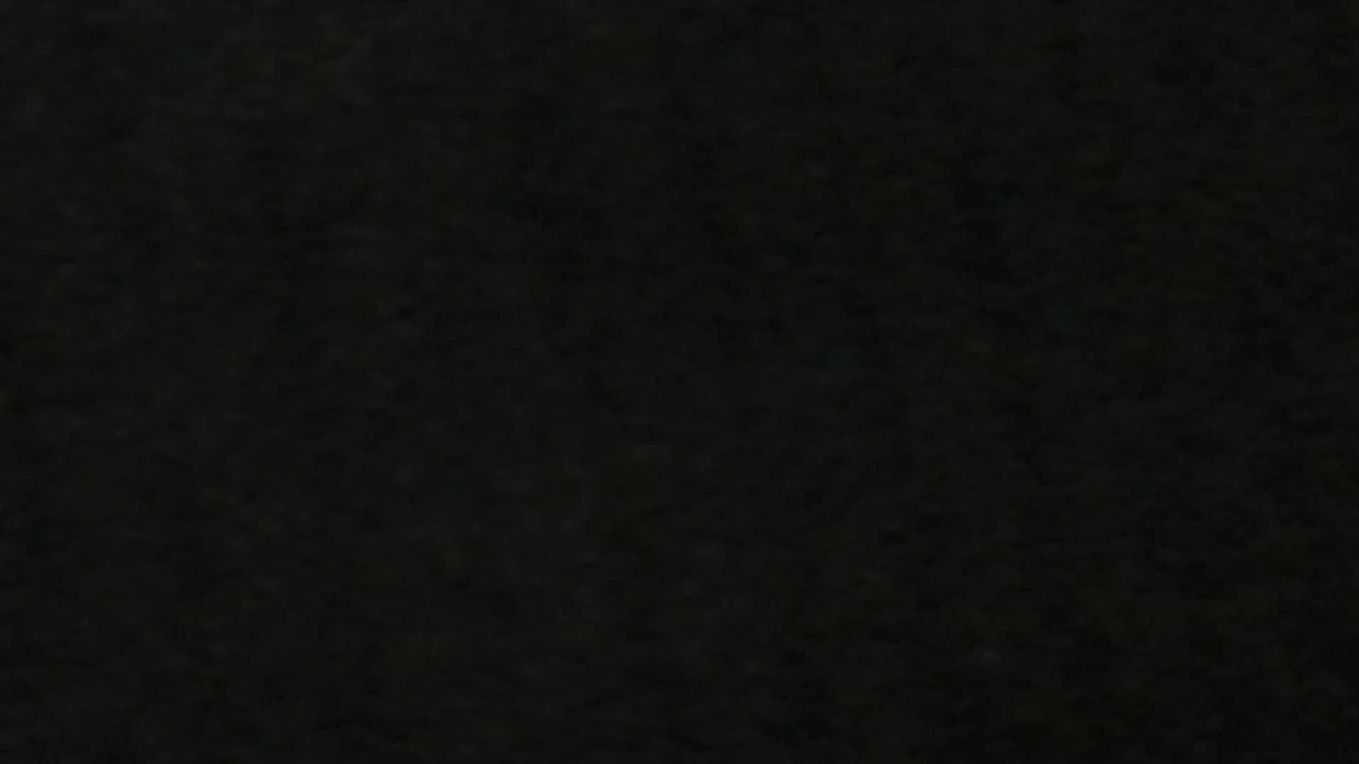 SPYさん初投稿!マンション覗き!5000K!ハイビジョン撮影VOL.05(元サッカー部員社会人) ノンケ ゲイSEX画像 75連発 39
