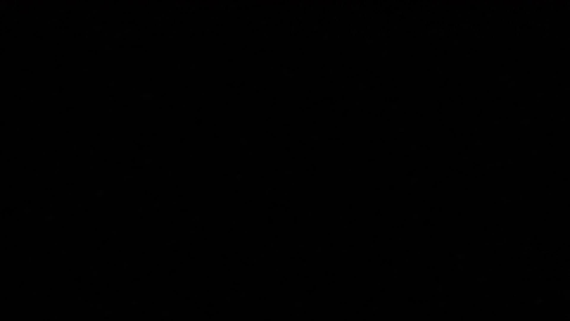 SPYさん初投稿!マンション覗き!5000K!ハイビジョン撮影VOL.05(元サッカー部員社会人) 念願の完全無修正 ゲイアダルト画像 75連発 46