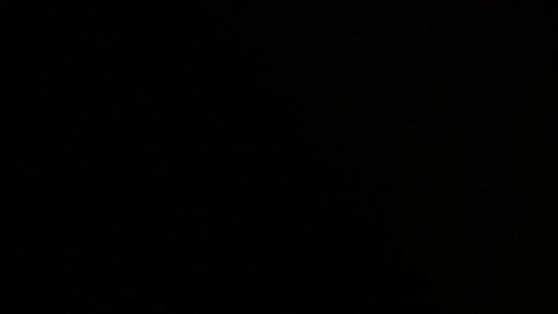 SPYさん初投稿!マンション覗き!5000K!ハイビジョン撮影VOL.05(元サッカー部員社会人) ノンケのオナニー ゲイエロ動画 75連発 47