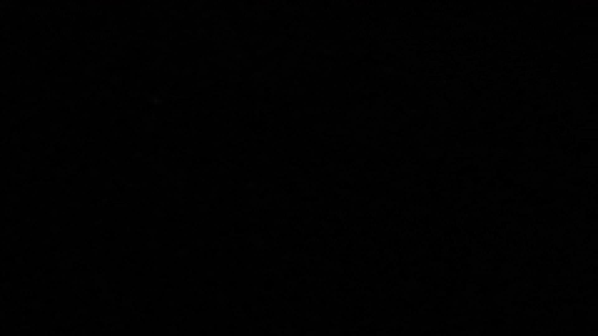SPYさん初投稿!マンション覗き!5000K!ハイビジョン撮影VOL.05(元サッカー部員社会人) 私服 男同士動画 75連発 49