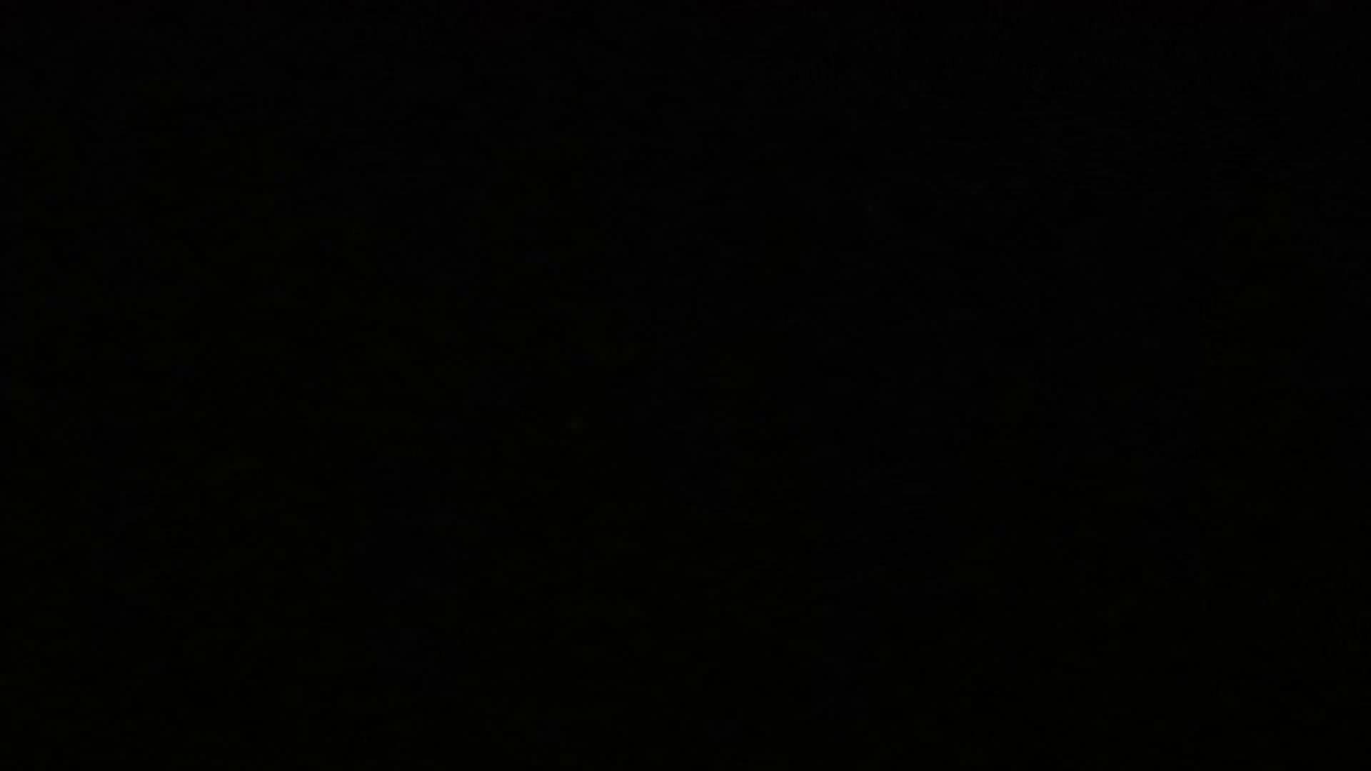 SPYさん初投稿!マンション覗き!5000K!ハイビジョン撮影VOL.05(元サッカー部員社会人) 投稿シリーズ ゲイAV画像 75連発 52