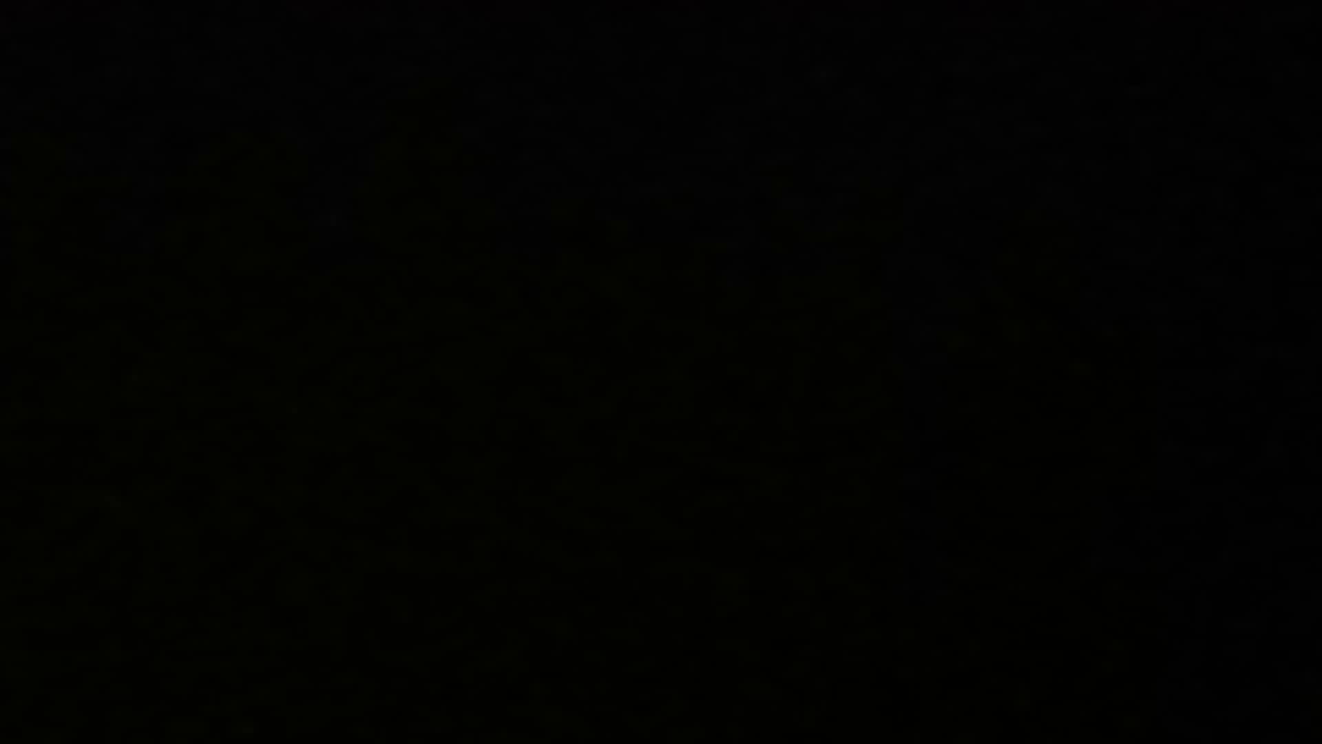 SPYさん初投稿!マンション覗き!5000K!ハイビジョン撮影VOL.05(元サッカー部員社会人) 覗きお宝 ゲイ無修正画像 75連発 53