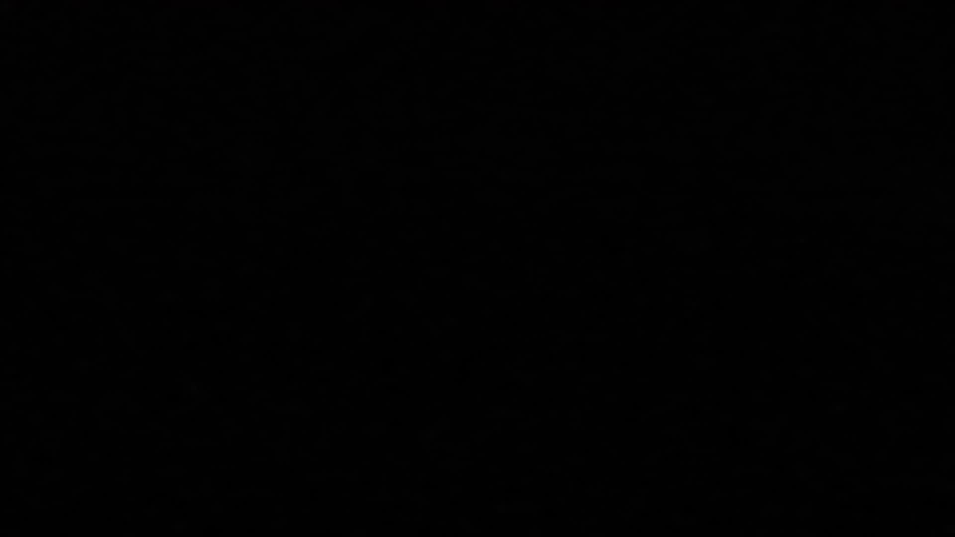 SPYさん初投稿!マンション覗き!5000K!ハイビジョン撮影VOL.05(元サッカー部員社会人) 自慰  75連発 55