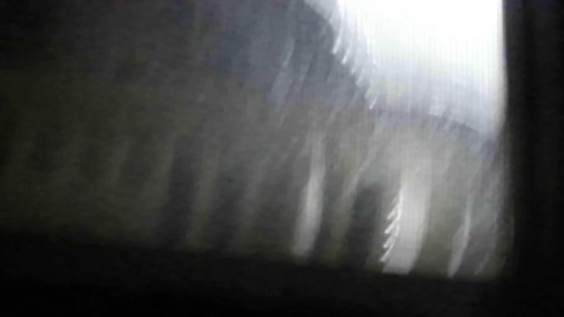 SPYさん初投稿!マンション覗き!5000K!ハイビジョン撮影VOL.05(元サッカー部員社会人) 自慰 | スポーツマン  75連発 56