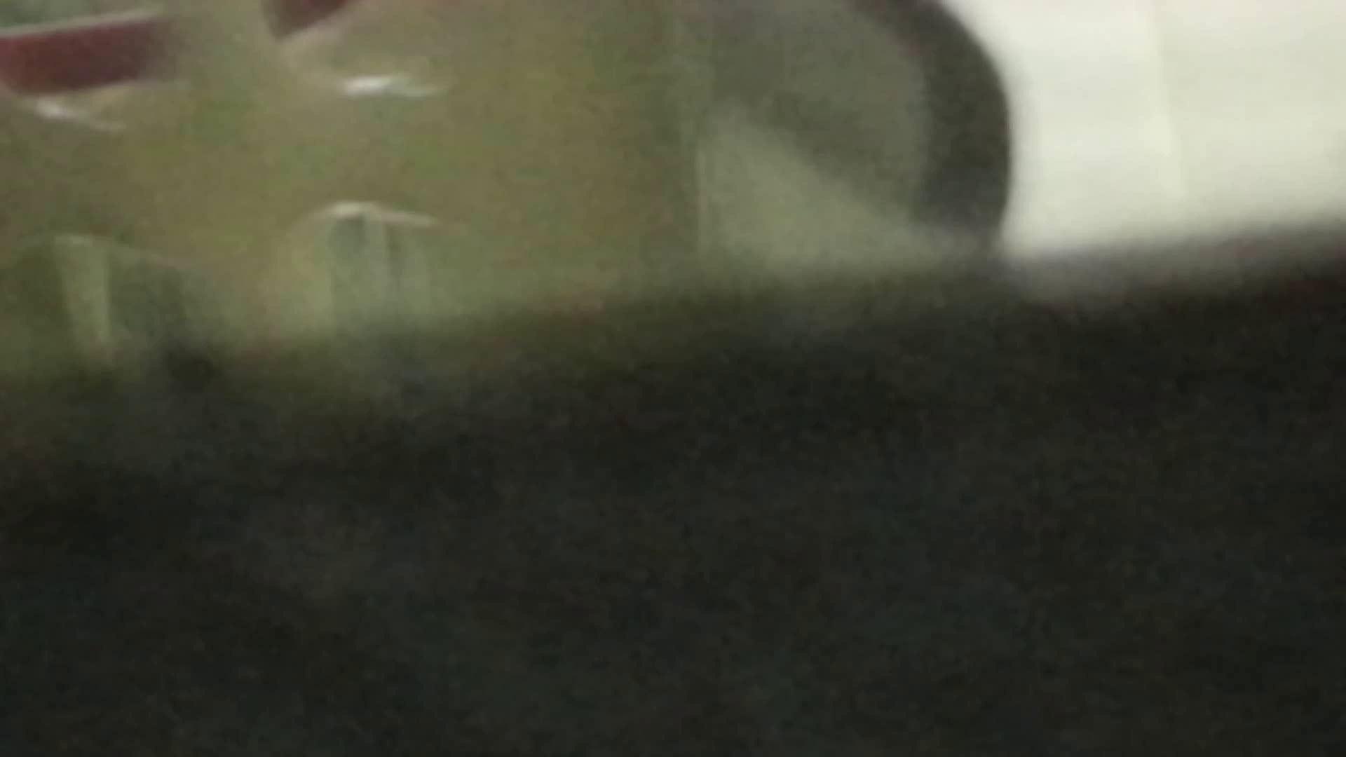 SPYさん初投稿!マンション覗き!5000K!ハイビジョン撮影VOL.05(元サッカー部員社会人) ノンケのオナニー ゲイエロ動画 75連発 58