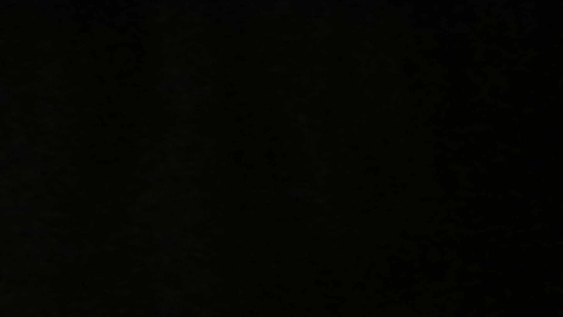 SPYさん初投稿!マンション覗き!5000K!ハイビジョン撮影VOL.05(元サッカー部員社会人) のぞき ゲイ無料エロ画像 75連発 65