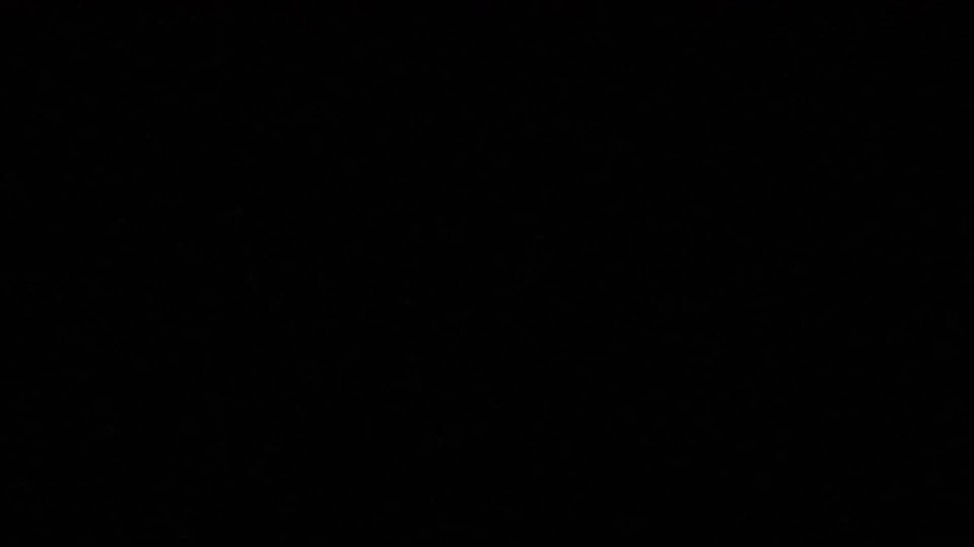 SPYさん初投稿!マンション覗き!5000K!ハイビジョン撮影VOL.05(元サッカー部員社会人) スポーツ系な男たち ちんこ画像 75連発 73