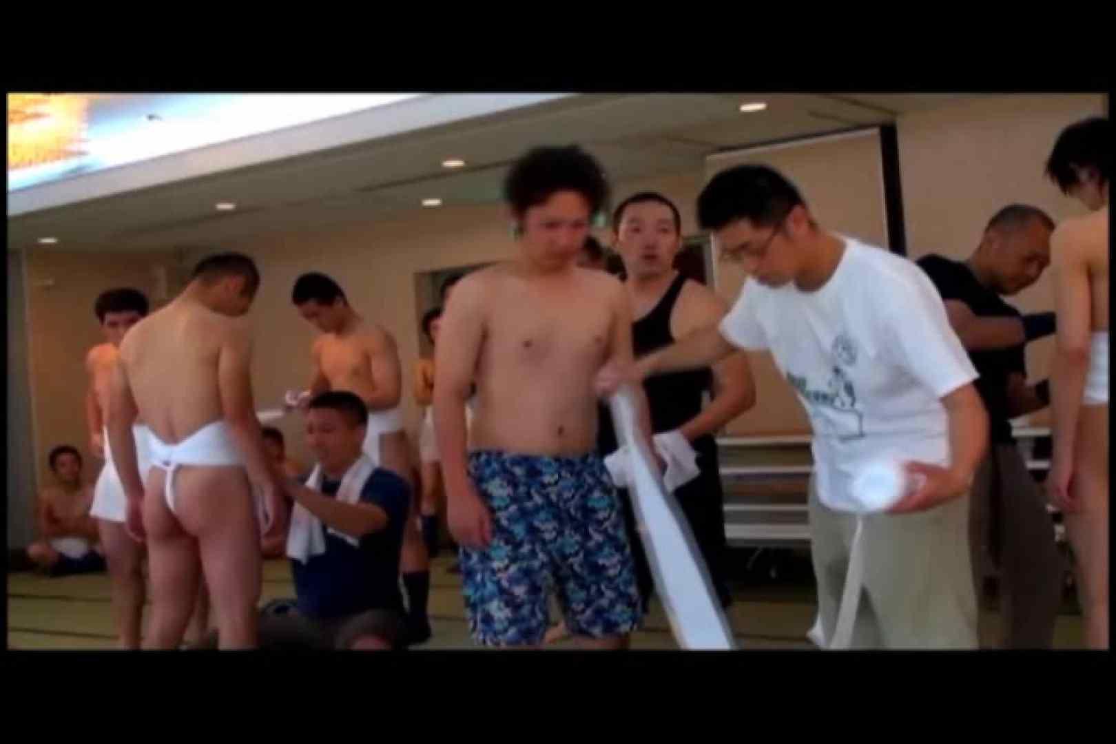 ゲイ 肉棒 動画|日本の誇り!VOL.03 薩○のぼっ○もん2009年度バージョン!|覗き