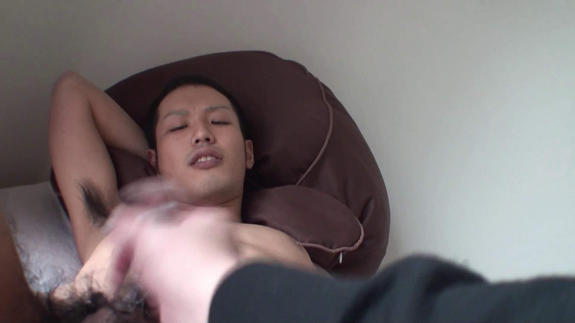 HD 良太と健二当たり前の日常 セックス編 セックス ゲイ無修正動画画像 52連発 8